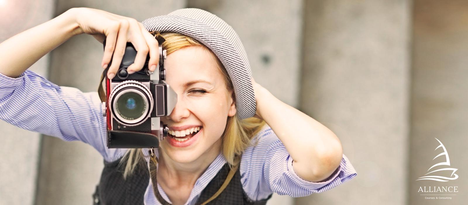 вам какие фотокурсы выбрать в москве вам светлого разума